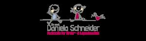 Dr. med. Daniela Schneider